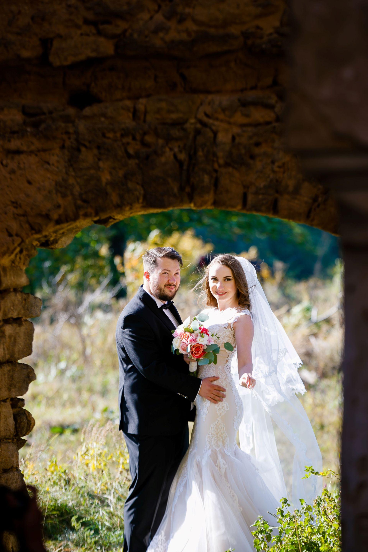 Larisa si Vlad - Nunta la Unirea - fotograf nunta iasi | fotograf profesionist Paul Padurariu 41