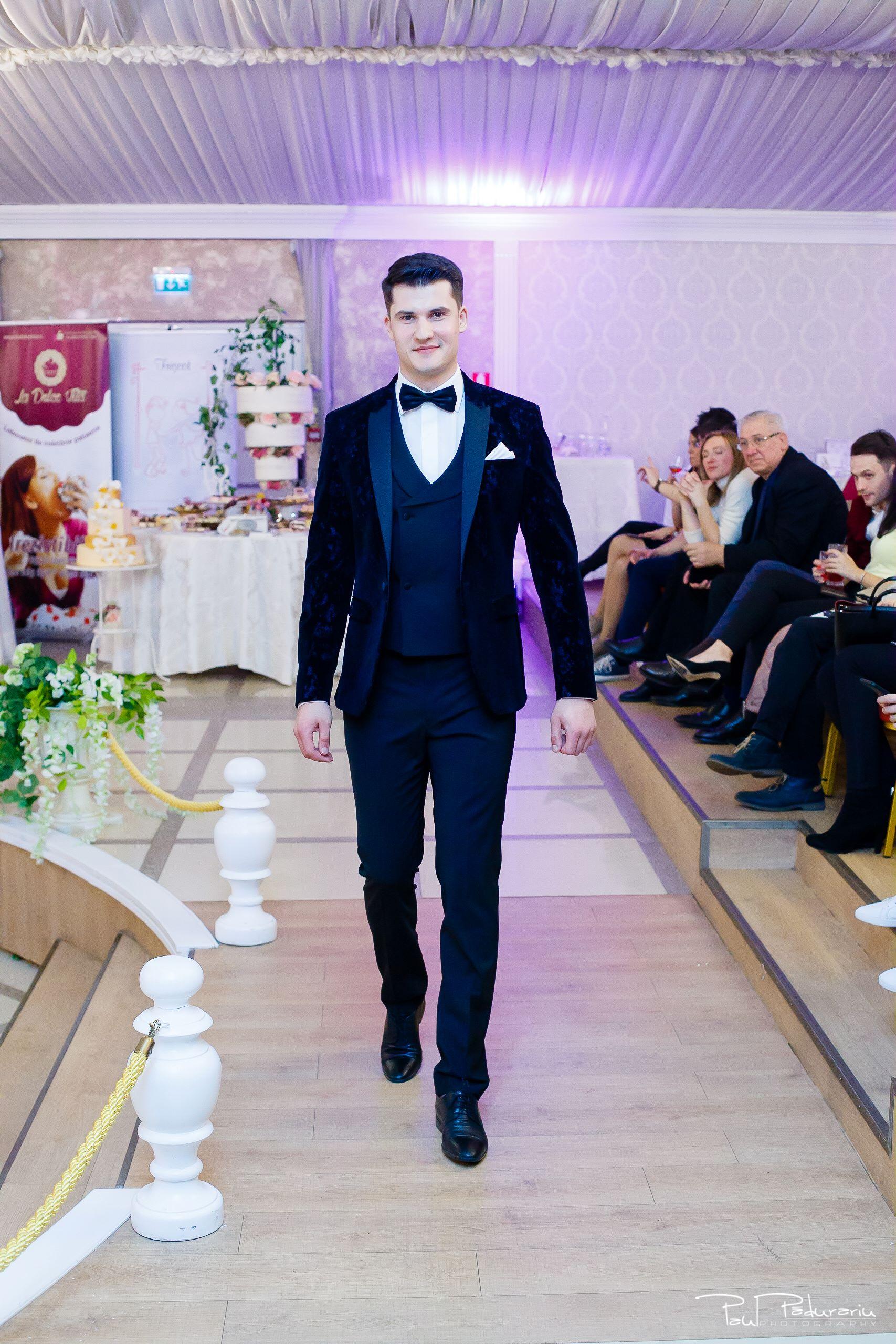 Seroussi | Producător și distribuitor de costume bărbătești colectia 2019 - costum mire - paul padurariu fotograf nunta iasi www.paulpadurariu.ro 14