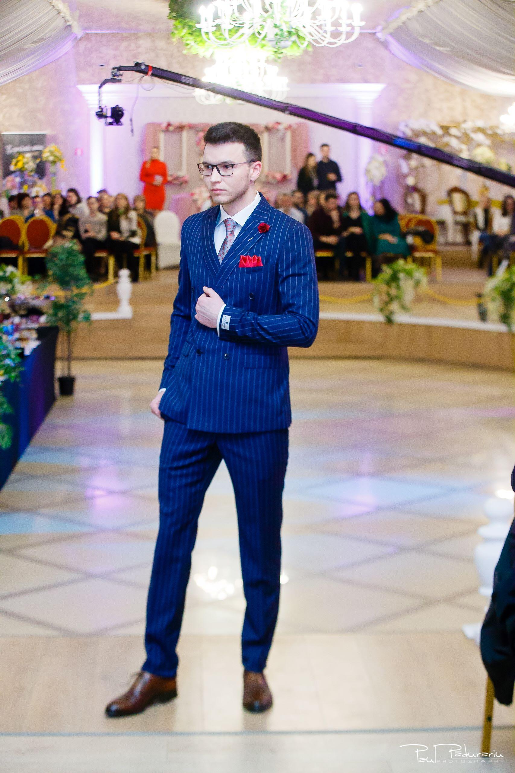 Seroussi | Producător și distribuitor de costume bărbătești colectia 2019 - costum mire - paul padurariu fotograf nunta iasi www.paulpadurariu.ro 6