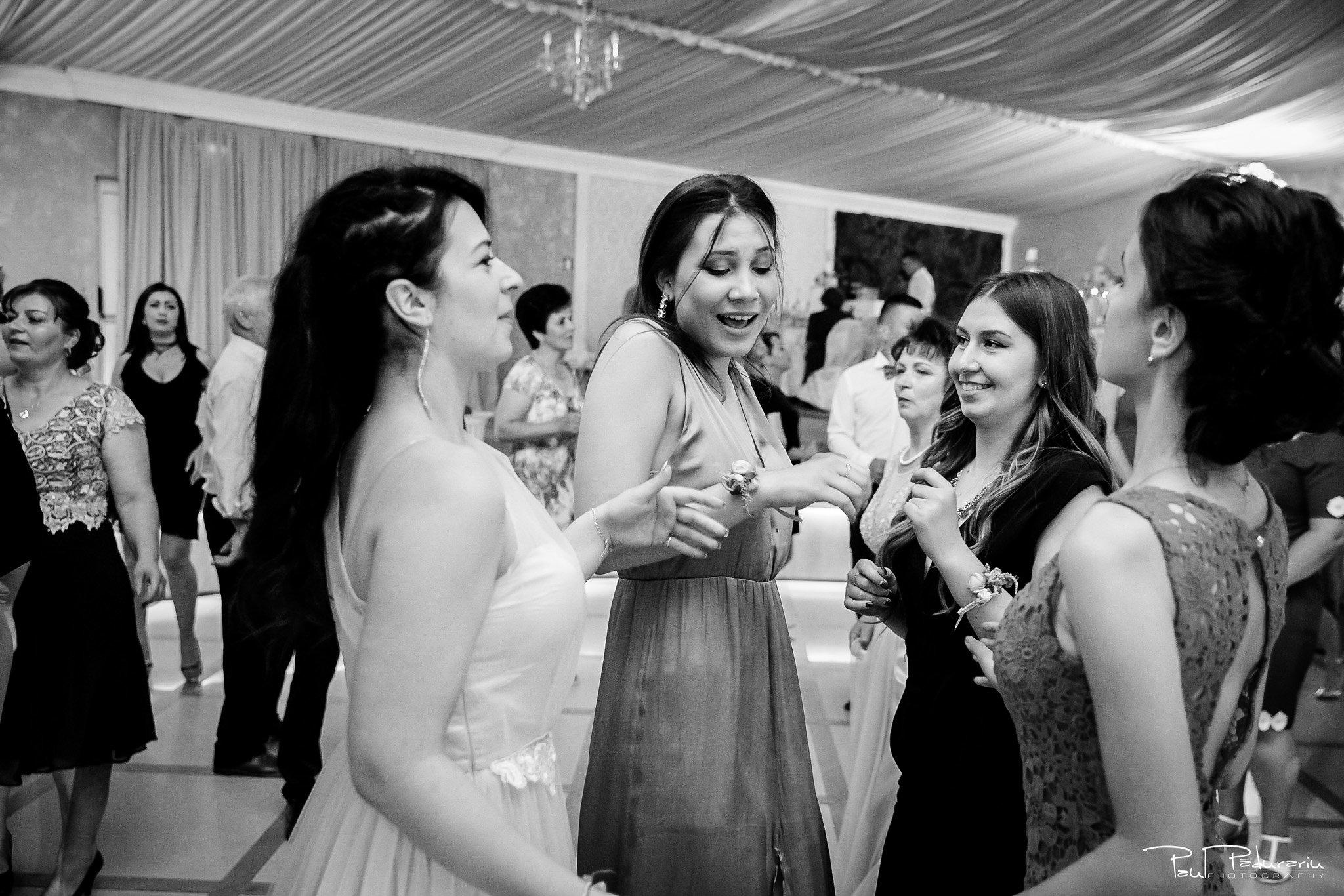 Nunta la Castel Iasi Ana-Maria si Marius fotograf profesionistwww.paulpadurariu.ro © 2018 Paul Padurariu 21