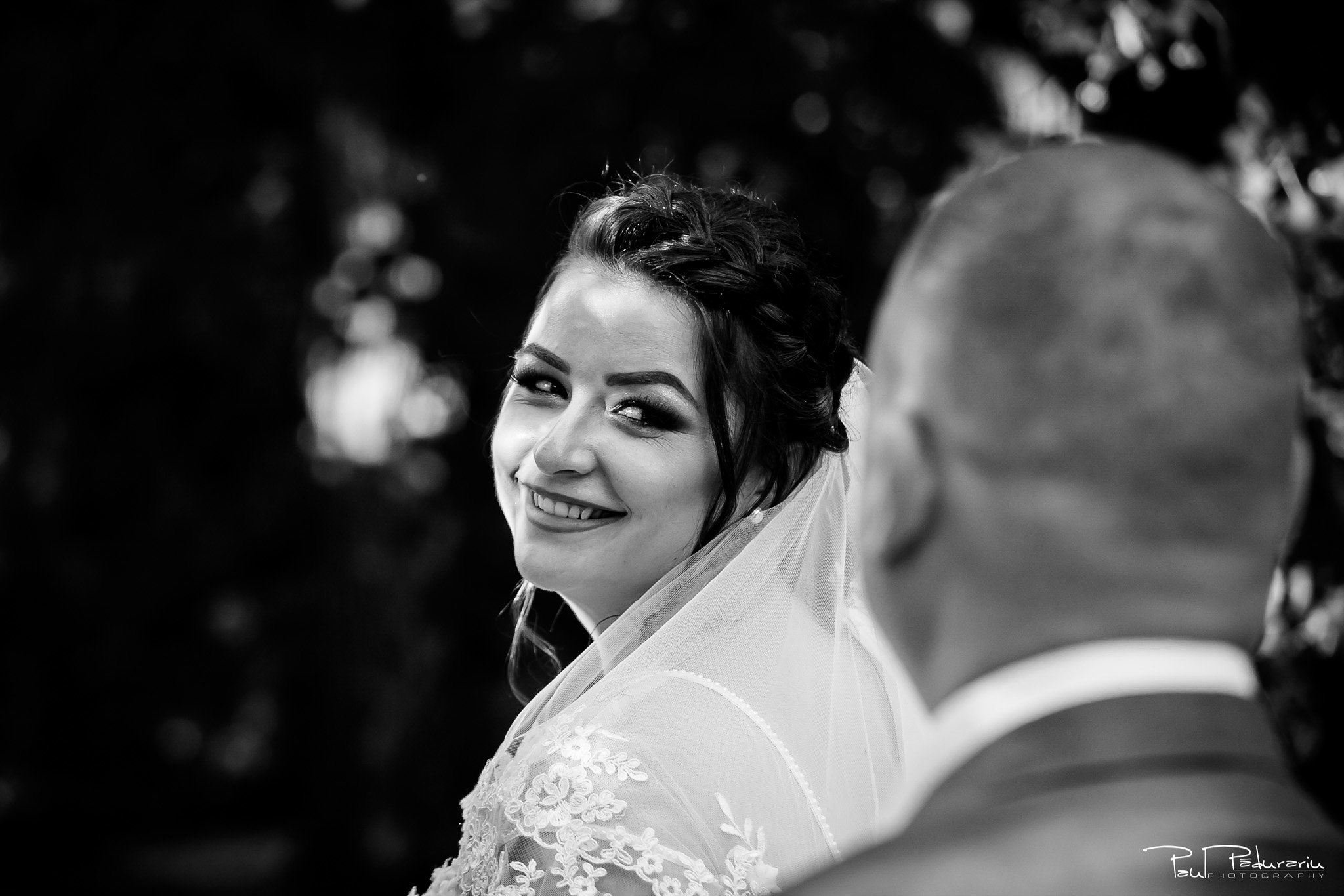 Sedinta foto nunta iasi fotograf profesionist paul padurariu - nunta la Castel Ana-Maria si Marius www.paulpadurariu.ro © 2018 Paul Padurariu 1