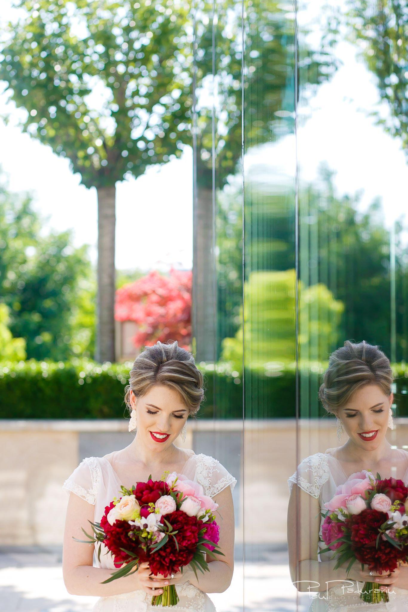 Madalina si Ionut - nunta Congress Hall | fotograf nunta iasi paul padurariu same day edit 2019 20