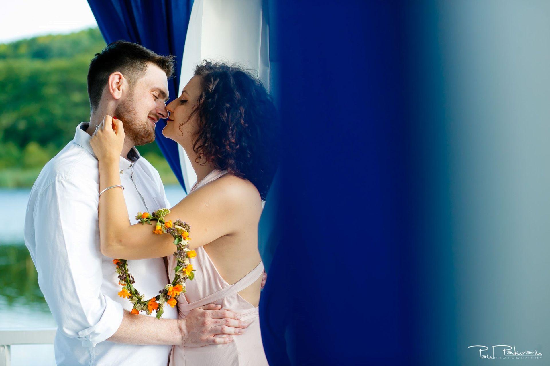 Mircea si Adina - shooting outdoor fotografie logodna | paul padurariu fotograf iasi 2019 10