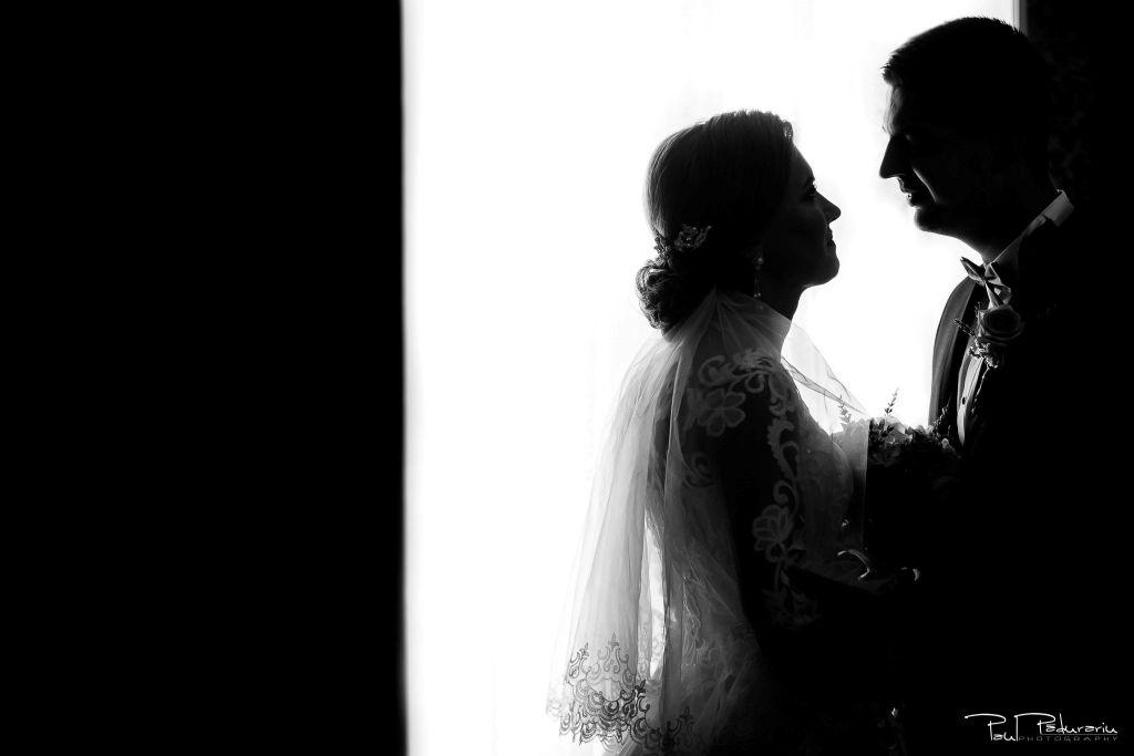 Diana Sebi nunta husi lavanda paul padurariu fotograf nunta pregatire miri 4