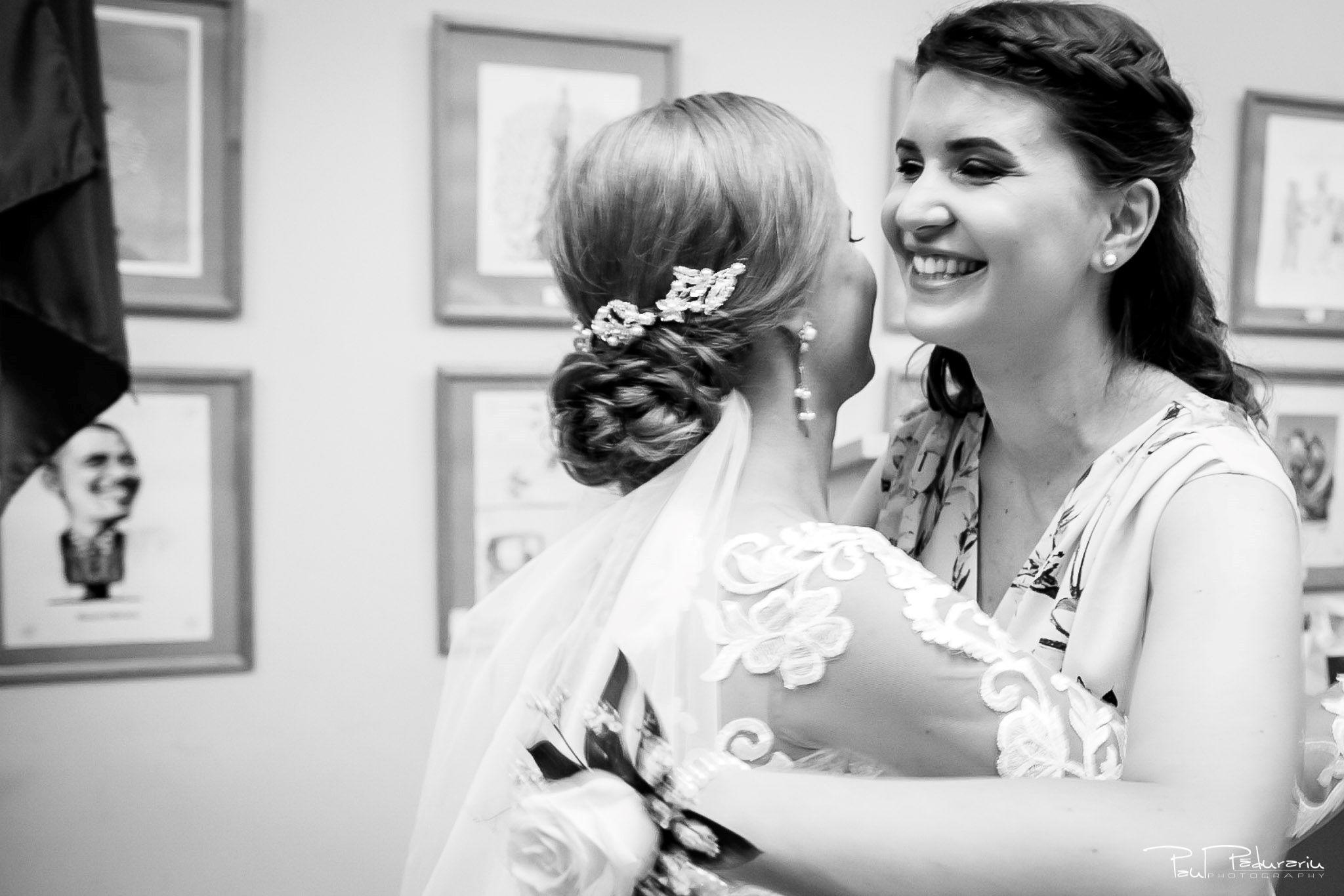 Diana Sebi nunta husi lavanda paul padurariu fotograf nunta 5