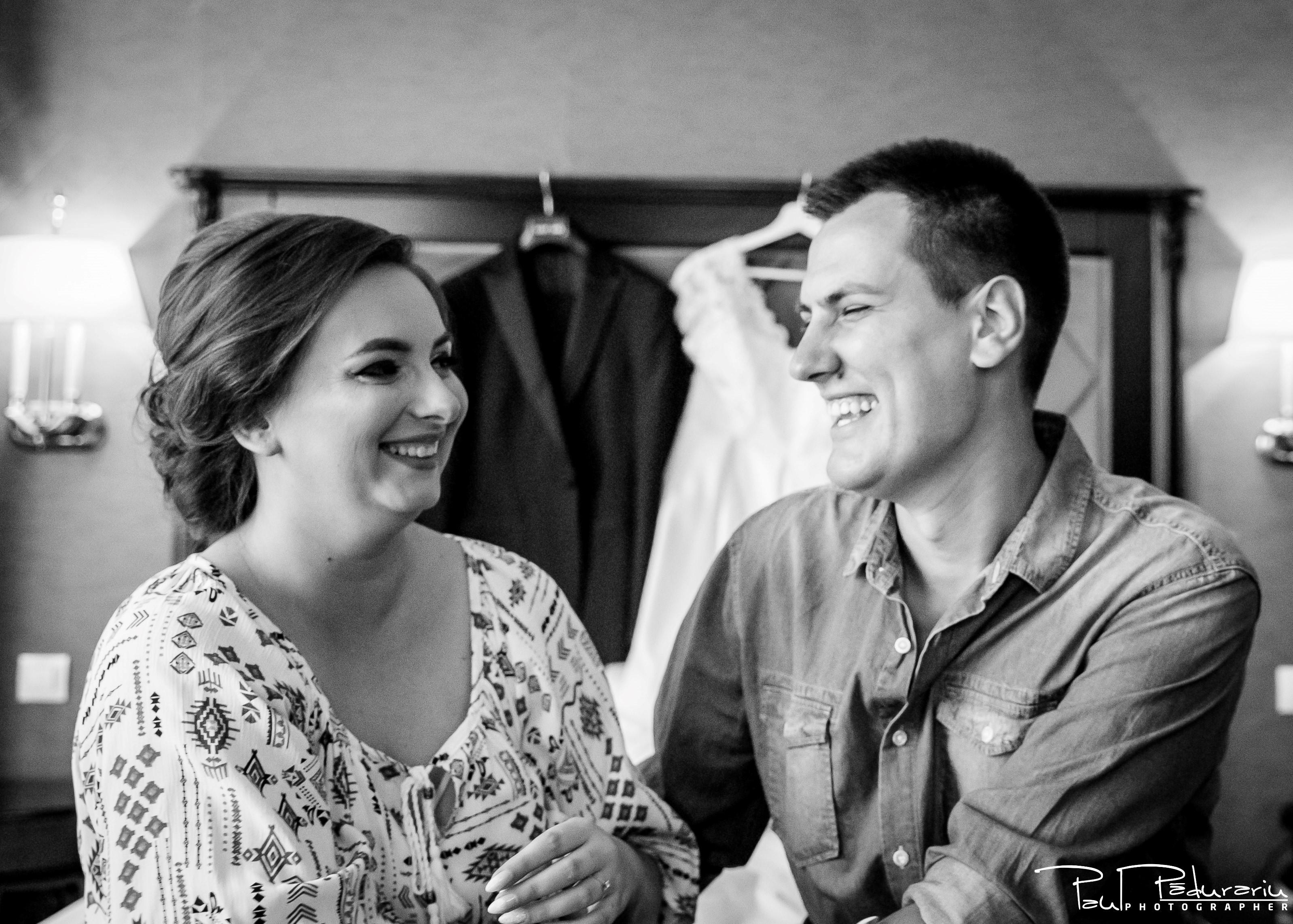 Cristina si Razvan nunta rustica la Bellaria pregatiri miri fotograf profesionist nunta Iasi www.paulpadurariu.ro © 2017 Paul Padurariu