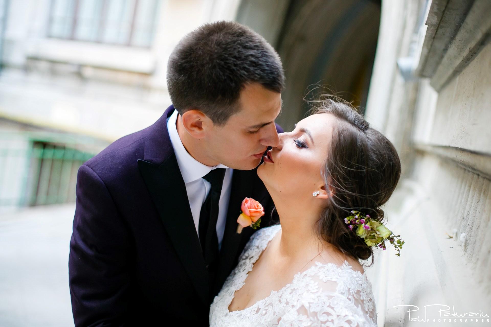 Cristina si Razvan nunta rustica la Bellaria sedinta foto miri 4 fotograf profesionist nunta Iasi www.paulpadurariu.ro © 2017 Paul Padurariu