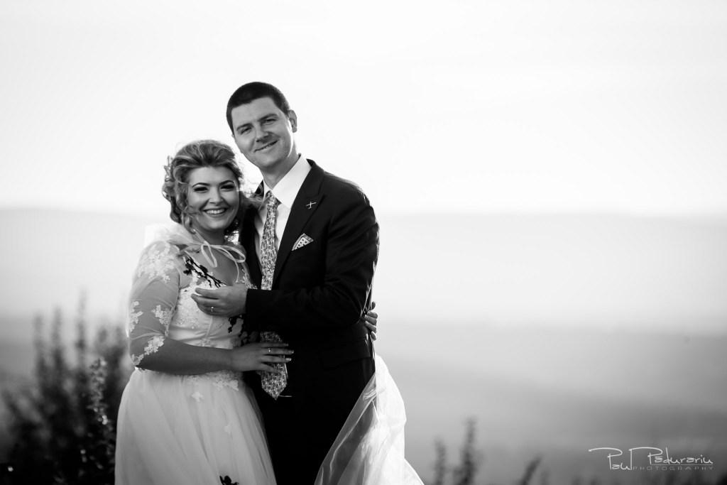 Andrada si Dragos nunta Bellaria Hotel Iasi 2019 - paul padurariu fotograf nunta iasi 16