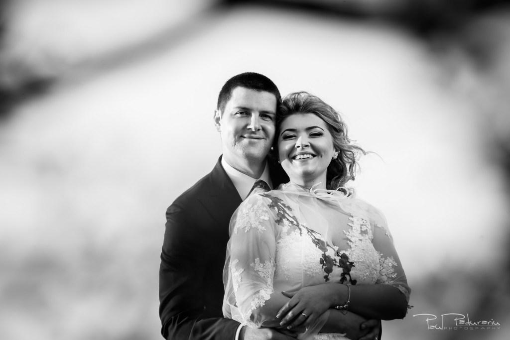 Andrada si Dragos nunta Bellaria Hotel Iasi 2019 - paul padurariu fotograf nunta iasi 17