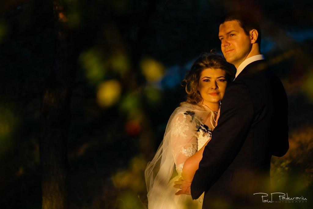 Andrada si Dragos nunta Bellaria Hotel Iasi 2019 - paul padurariu fotograf nunta iasi 29