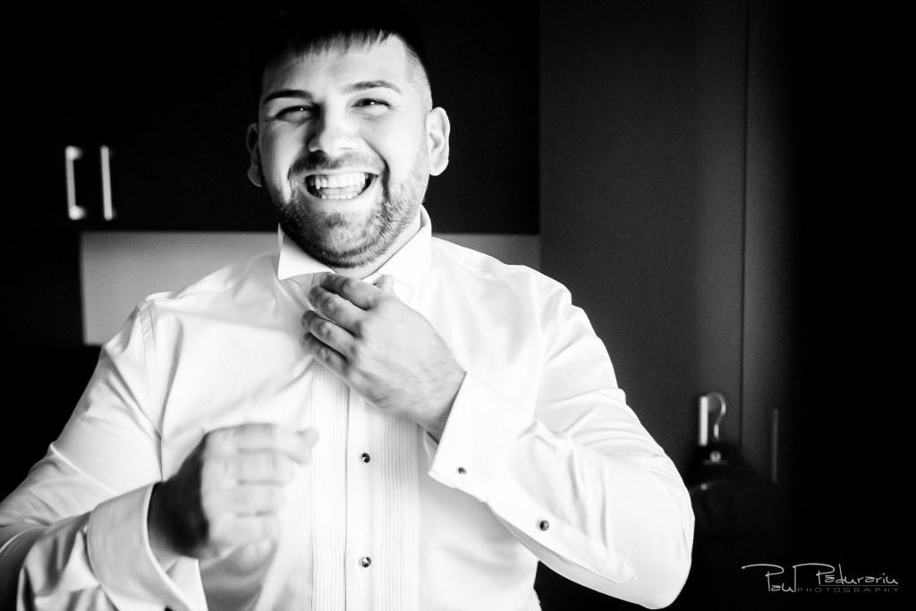 Cristiana si Alex nunta iasi Hotel Capitol 2019 fotograf nunta Paul Padurariu 1