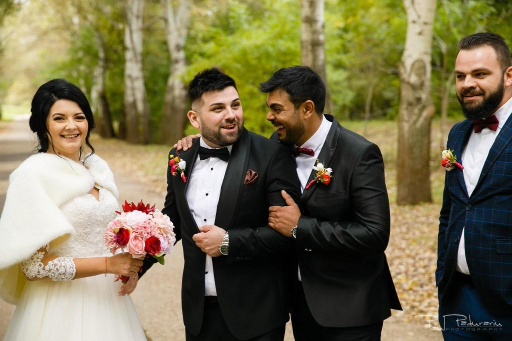 Cristiana si Alex nunta iasi Hotel Capitol 2019 fotograf nunta Paul Padurariu 14