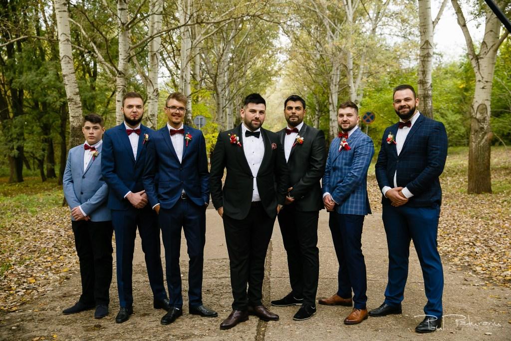 Cristiana si Alex nunta iasi Hotel Capitol 2019 fotograf nunta Paul Padurariu 15