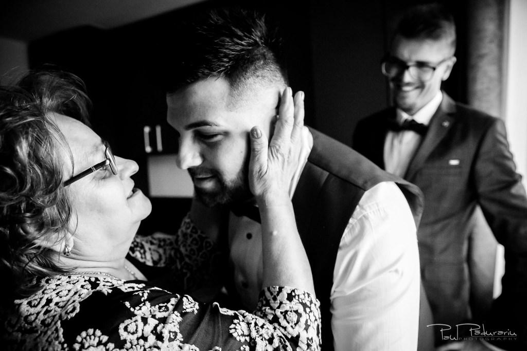 Cristiana si Alex nunta iasi Hotel Capitol 2019 fotograf nunta Paul Padurariu 3
