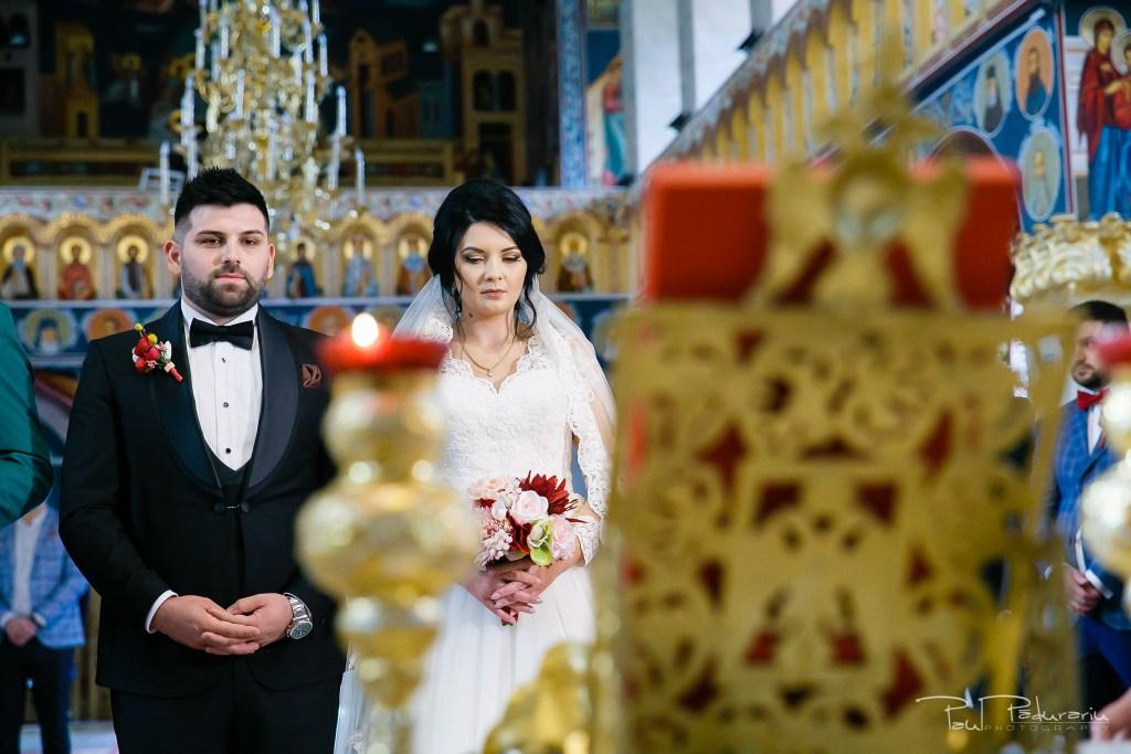 Cristiana si Alex nunta iasi Hotel Capitol 2019 fotograf nunta Paul Padurariu 30