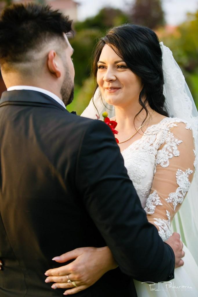 Cristiana si Alex nunta iasi Hotel Capitol 2019 fotograf nunta Paul Padurariu 41