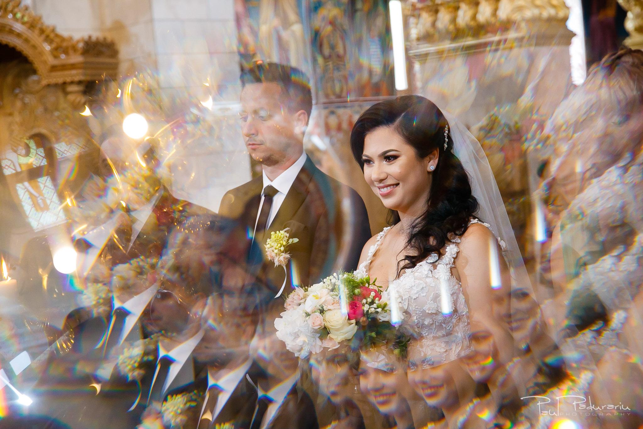 Denisa si Andrei nunta Hotel International Iasi 2019 fotograf nunta iasi paul padurariu 25