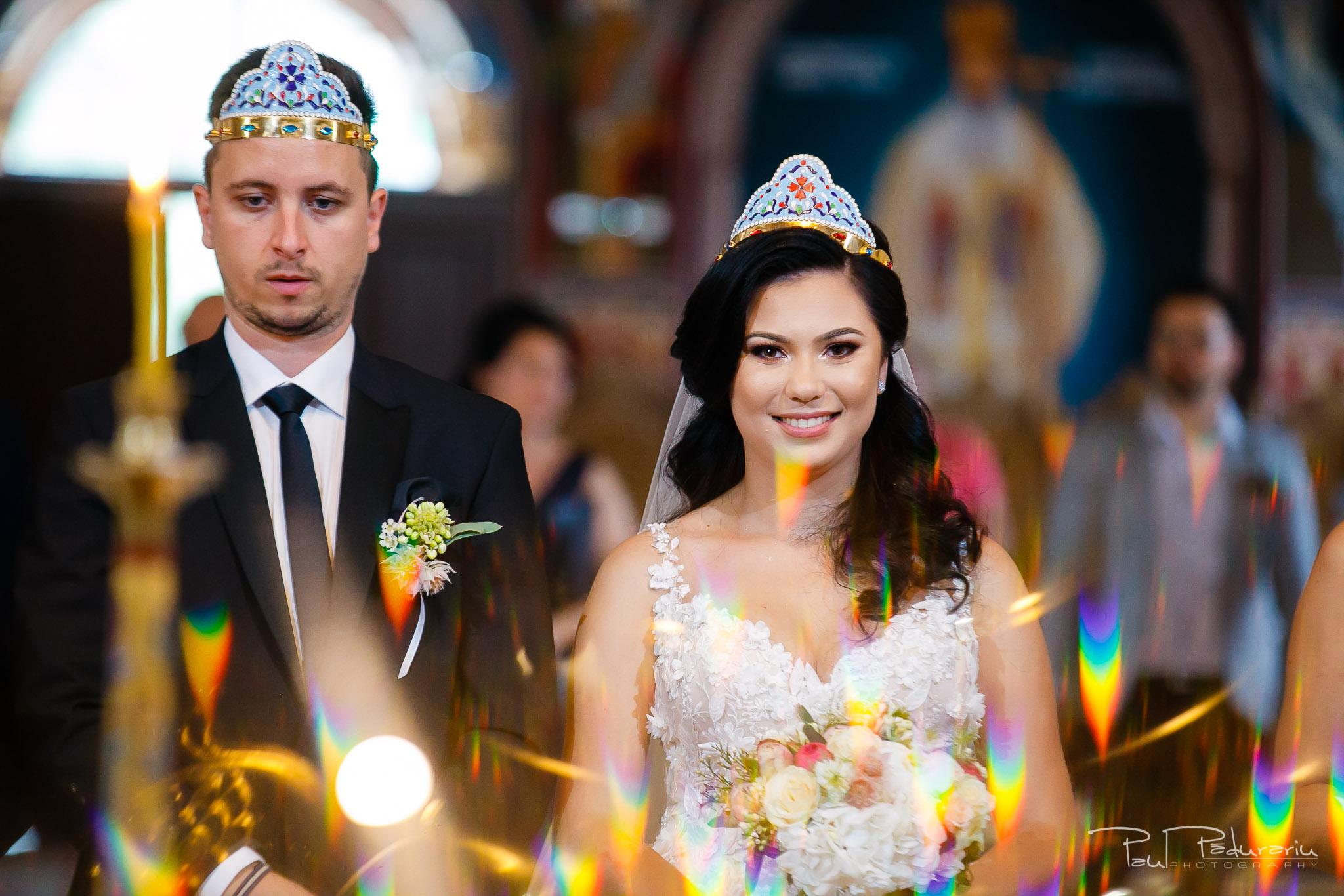 Denisa si Andrei nunta Hotel International Iasi 2019 fotograf nunta iasi paul padurariu 27