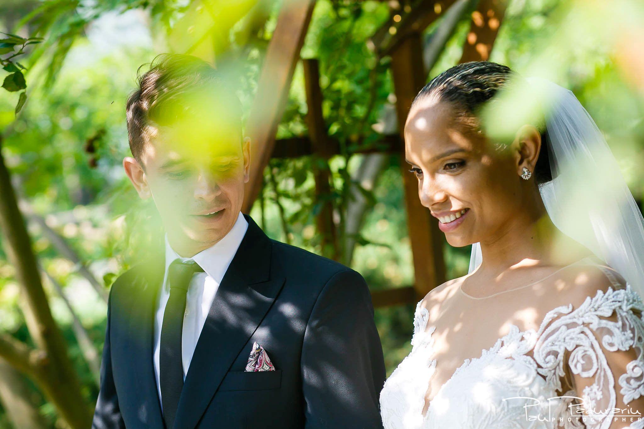Andrei si Michaela sedinta foto | fotograf nunta Iasi Paul Padurariu 5