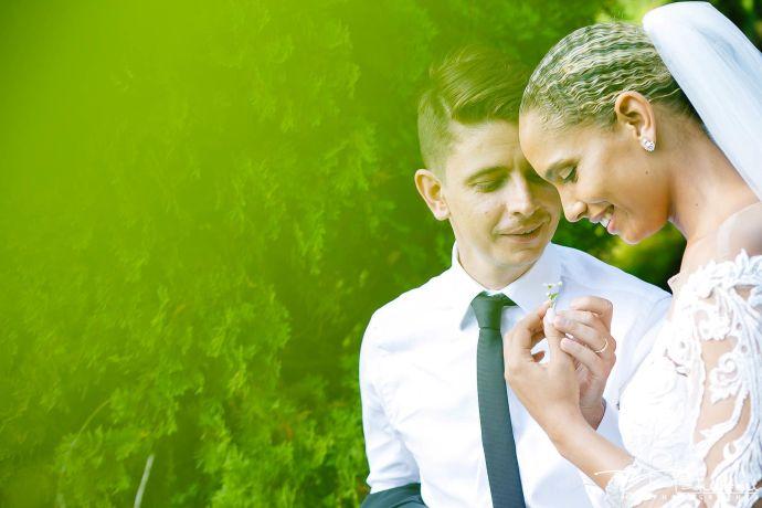 Andrei si Michaela sedinta foto | fotograf nunta Iasi Paul Padurariu 6