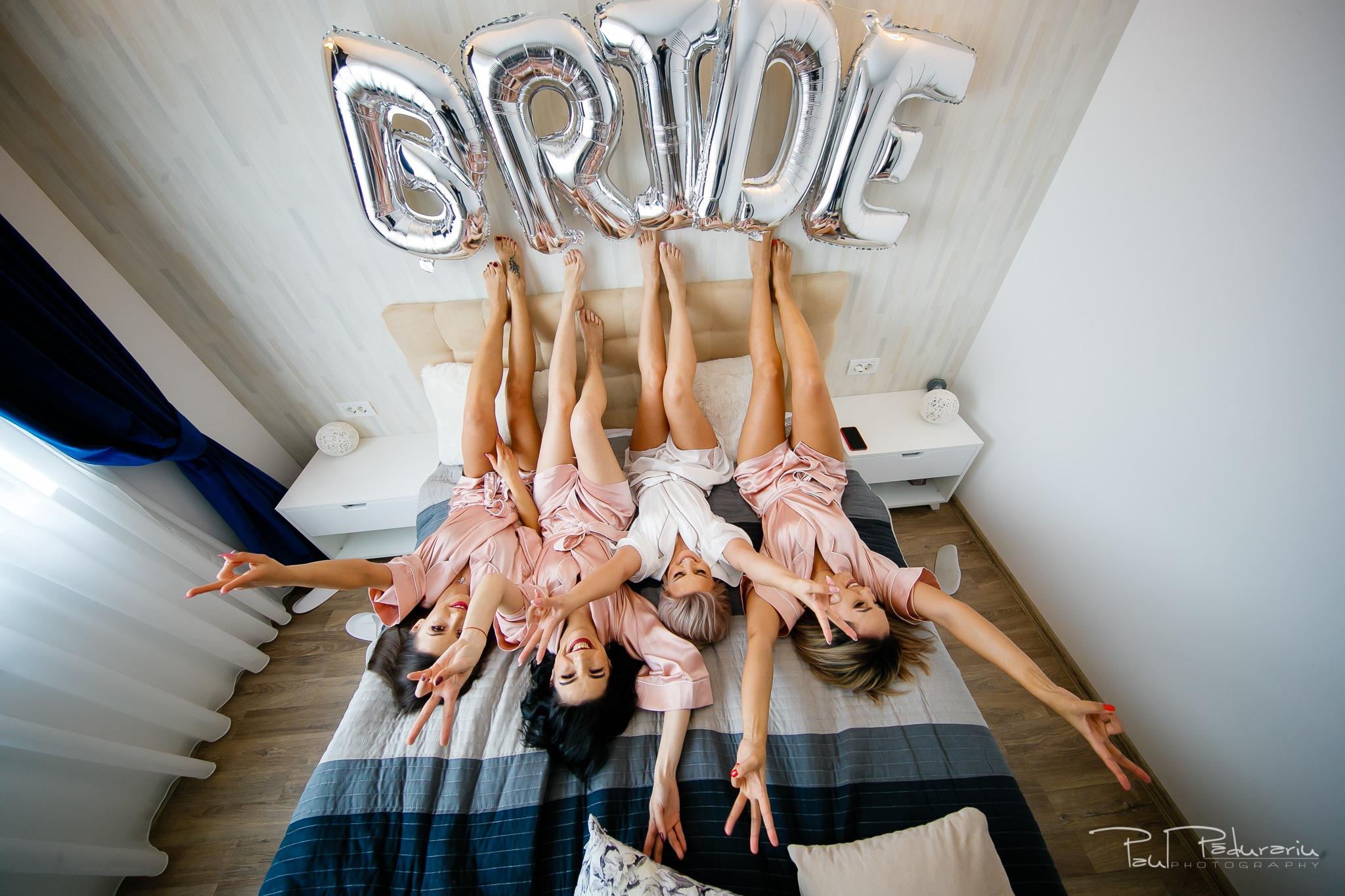 Andrada si Ionut nunta Liria Event Iasi | fotograf nunta Iasi paul padurariu 2019 12