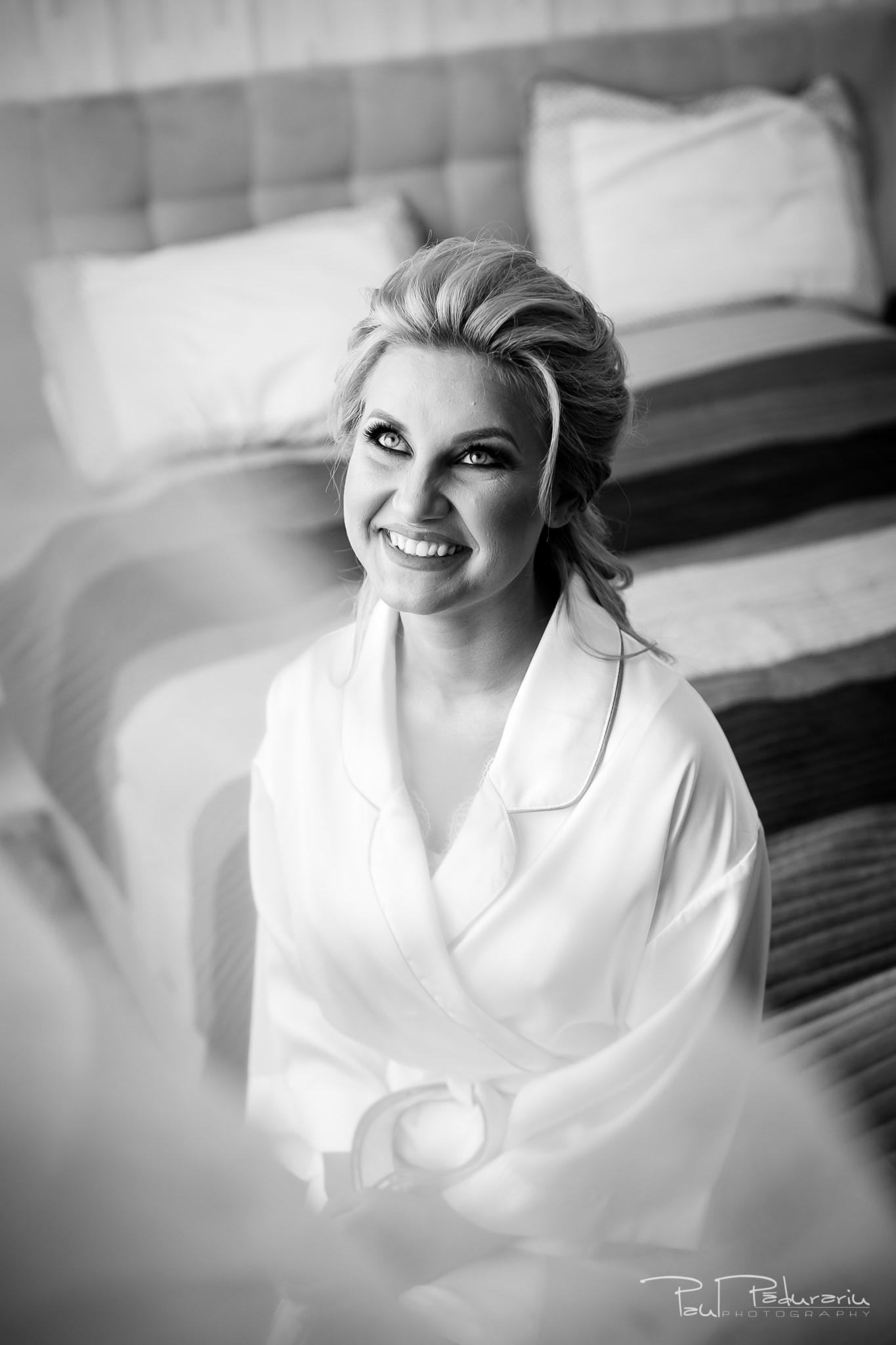 Andrada si Ionut nunta Liria Event Iasi | fotograf nunta Iasi paul padurariu 2019 14