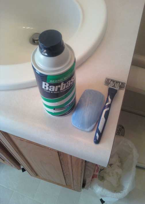 hair-products-for-bald-guys1