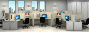 smart-office-furniture-image-2
