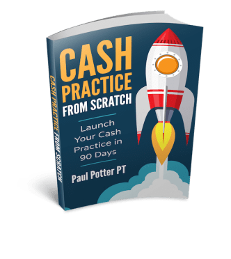 Cash Therapy Practice From Scratch Ebook