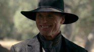 westworld_ed_harris