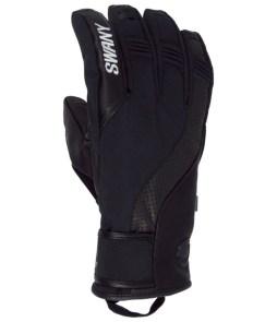 Swany Pro-Ascent Glove-Black