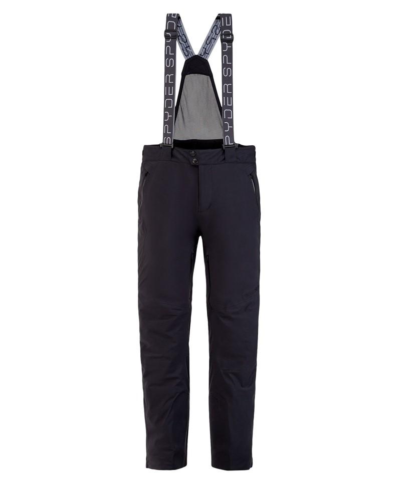 Spyder Dare GTX Pants-Black