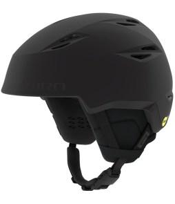 Giro Grid MIPS SP Helmet Black