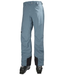 Helly Hansen Legendary Pant Blue Fog