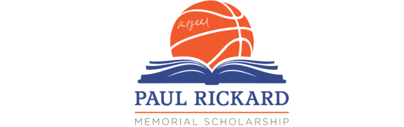 Paul Rickard Memorial Scholarship