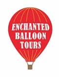 enchanted balloons