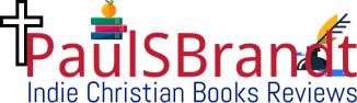 Indie Christian Book Reviews, Christian Book Reviews