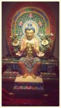 bright-buddha