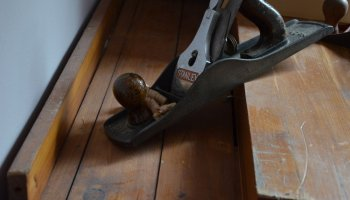 Which Bench Plane Paul Sellers Blog