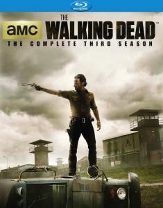 DVD_WalkingDead