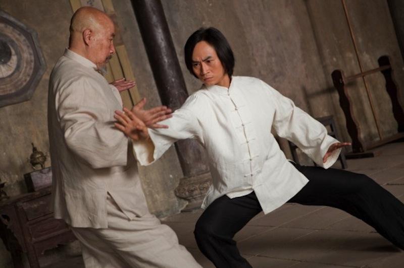 Man Of Tai Chi 01