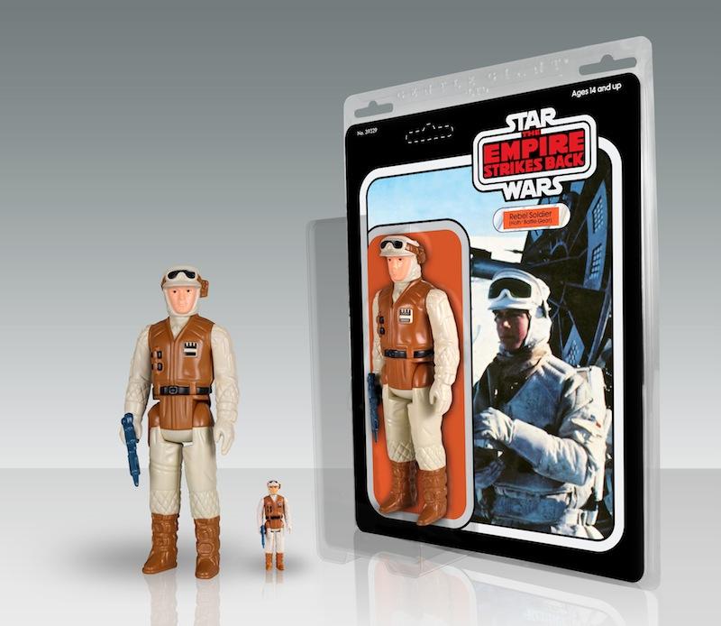 Star Wars HothSoldierPackagingConcept