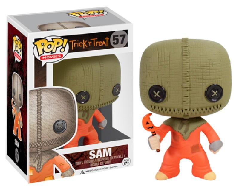 57 Sam