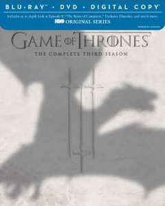 Game Of Thrones copy