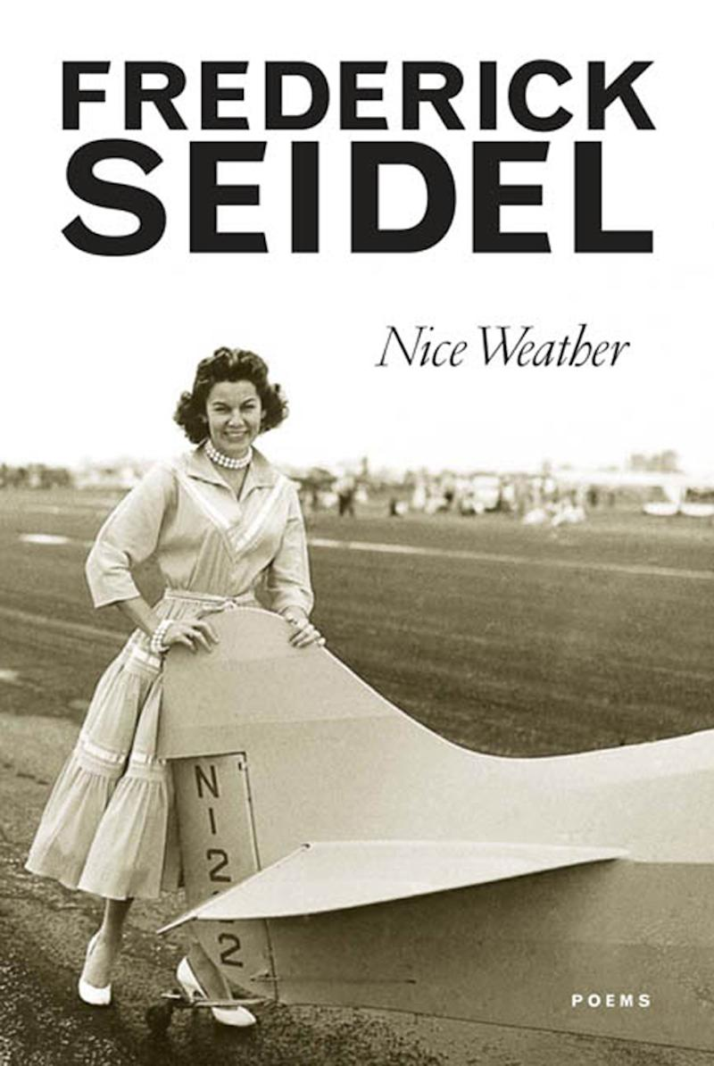book seidel