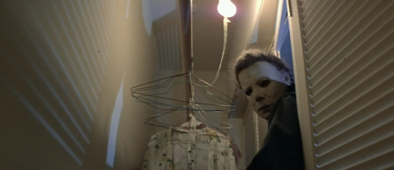 Halloween The Complete Collection 01