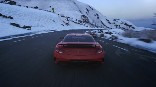 DRIVECLUB 01
