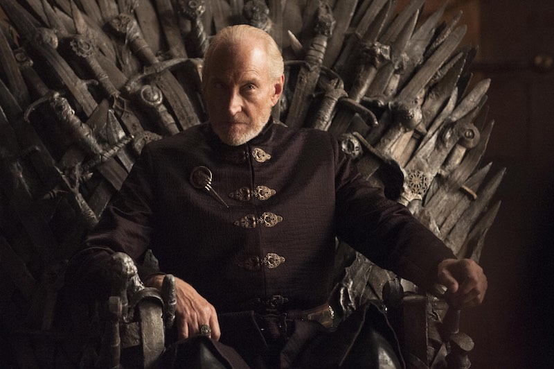 Game Of Thrones The Complete Fourth Season 01