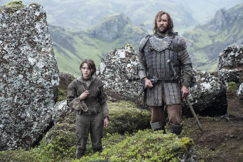Game Of Thrones The Complete Fourth Season 02