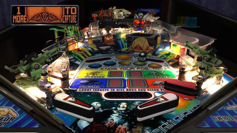 Pinball Arcade_20150224181850